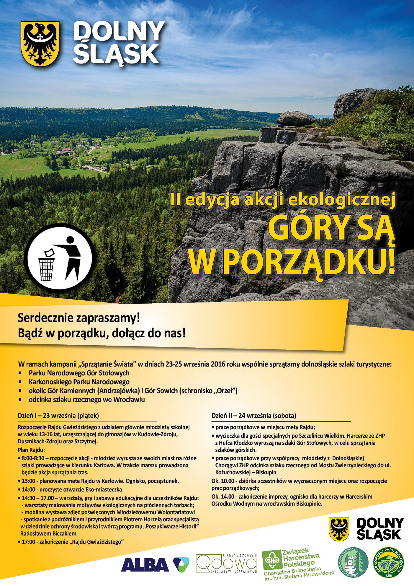 plakat-gory_sa_w_porzadku