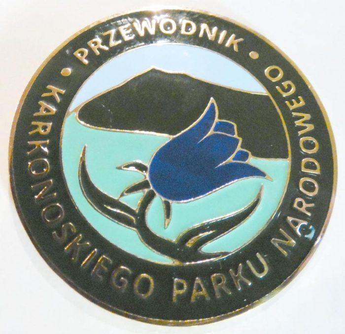 odznaka_przewodnik_karkonoski