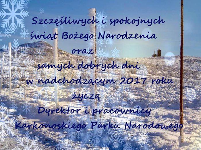 zyczenia_kpn_2016_17
