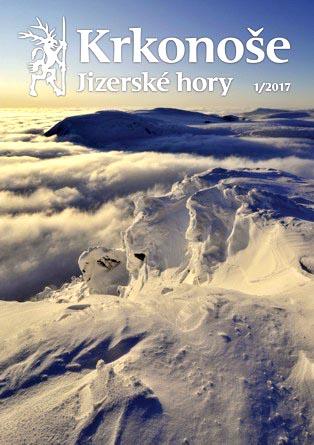 czeskie_k